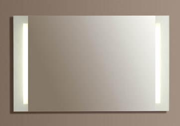 Nuestros productos web - Espejo bano luz integrada ...